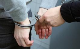 La sécurité de l'ordre public