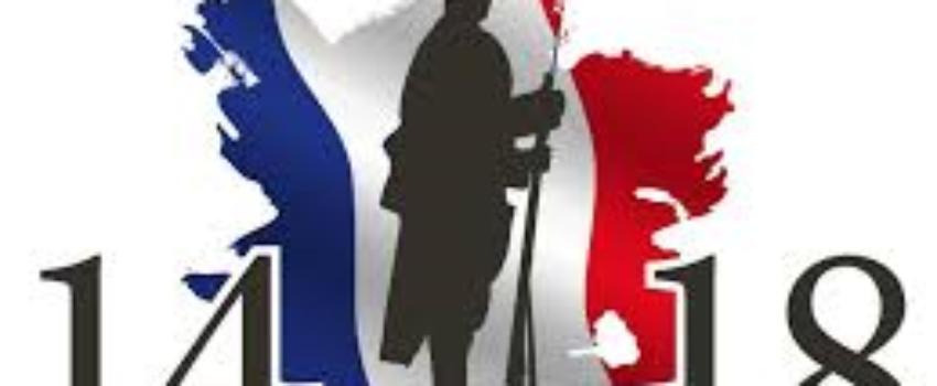 11 novembre: l'Elysée ne veut pas une commémoration «trop militaire»