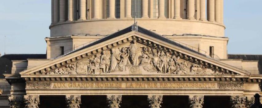 Redeker: «Les Français se livrent aux idoles et méprisent leshéros»