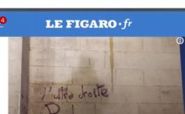 Saccage de l'Arc de Triomphe: et si on osait dire la vérité?