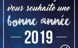 Vœux du bureau politique de l'Action française