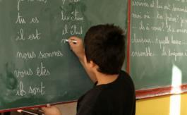 Défense de la langue française: 100 signatures pour refuser la dictature du tout-anglais