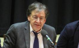 """Agression d'Alain Finkielkraut: dans la convergence des """"rouges-bruns"""" au sein des Gilets jaunes, le rouge tend à dominer le brun"""