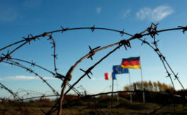La bataille de Verdun retirée des programmes au lycée? Tollé politique
