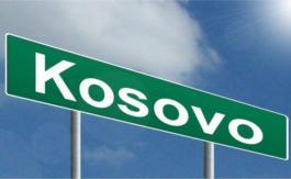 Le Monde diplomatique araison: le Kosovo constitue bien le plus gros bobard de la fin du XXe siècle