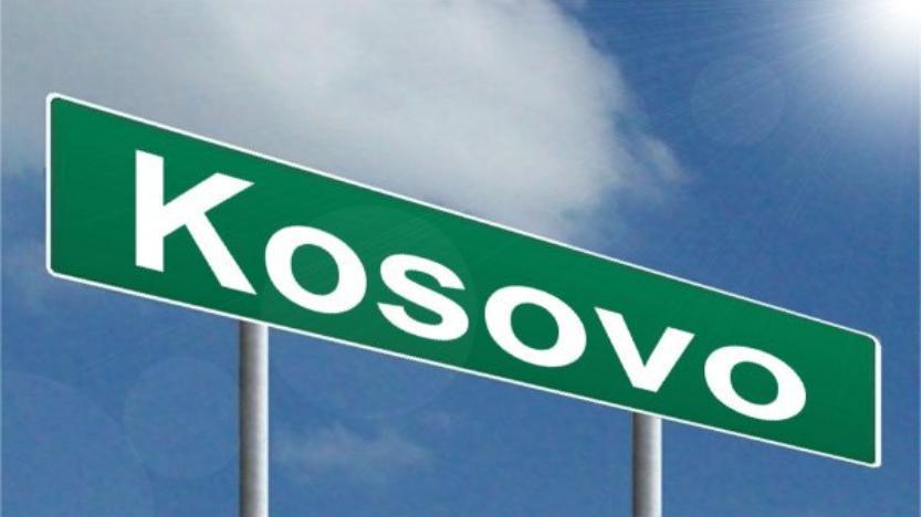 Le Monde diplomatique a raison: le Kosovo constitue bien le plus gros bobard de la fin du XXe siècle