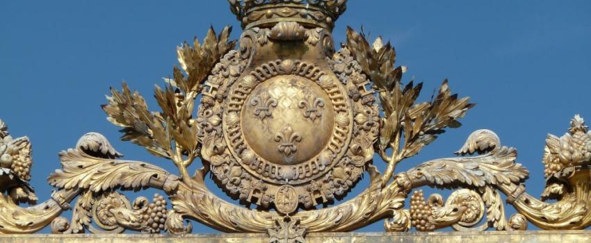 Pour une définition du Royalisme