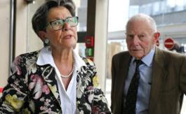 Vincent Lambert: la cour d'appel de Paris ordonne la reprise des traitements