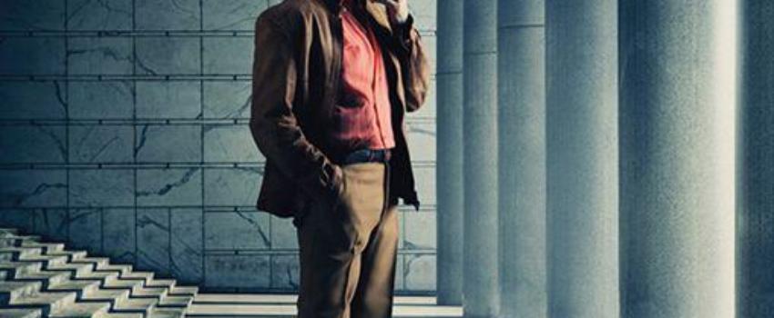 Art et essai: L'Affaire Pasolini