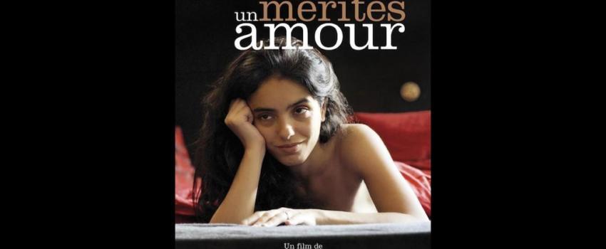 Arts &Ciné: Tu mérites unamour