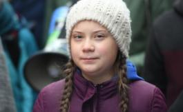 Macron-Greta… ou le syndrome Leonarda
