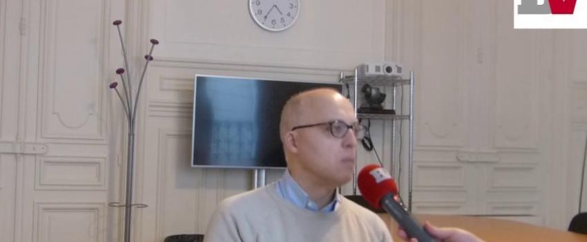 Laurent Dandrieu: «Sur la PMA pour toutes, les évêques sont victimes du syndrome de la pensée complexe»