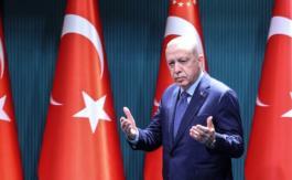 Loi séparatisme: la Turquie prépare sa riposte
