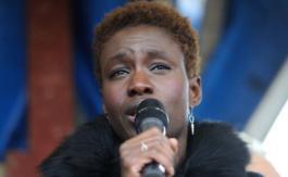 Affaire Sud Radio: «Rokhaya Diallo piégée par la violence du nouveau discours racial»