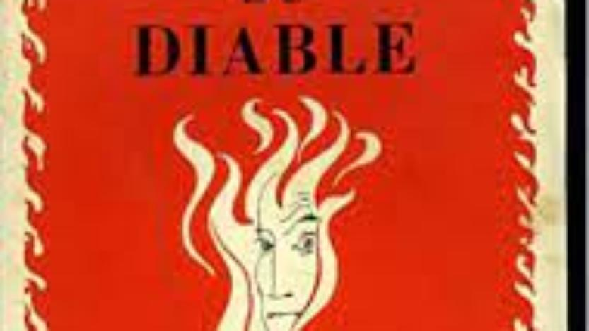 La tac­tique du diable