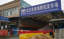 Le coronavirus, le danger chinois et la mondialisation libérale