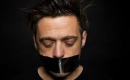 Une tribune exclusive dénonce la censure opérée pendant le Covid-19
