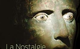 Livre: La Nostalgie du sacré, de Michel Maffesoli – Boulevard Voltaire
