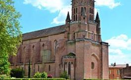 De moins en moins d'églises en France, de plus en plus de mosquées!