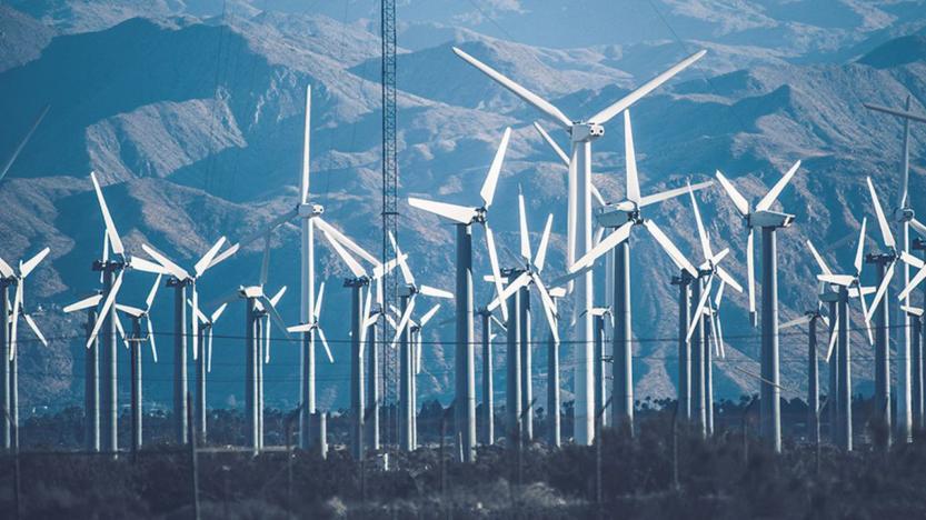 Sauvons la nature des écologistes!