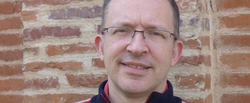Lot. Un conseiller régional d'Occitanie en garde àvue àToulouse, crie au scandale