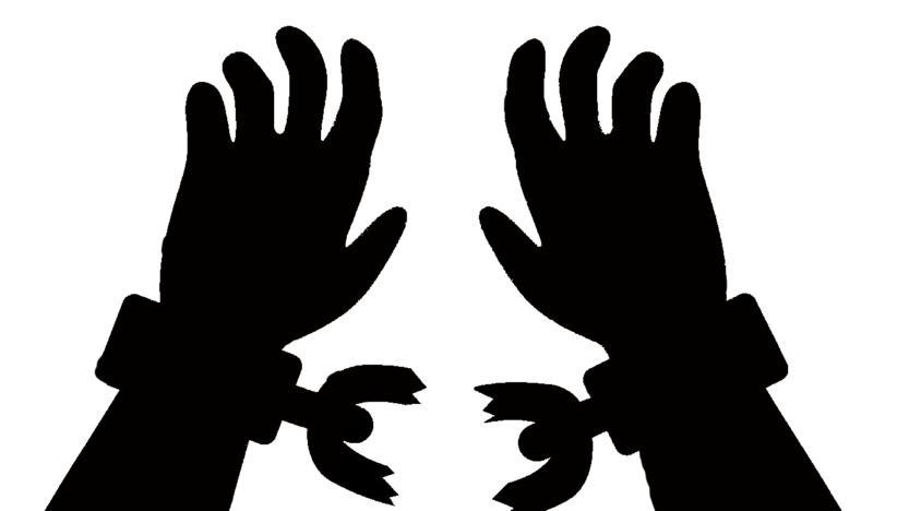 Esclavage: «La complicité de monarques africains est une donnée objective», selon l'anthropologue sénégalais Tidiane N'Diaye