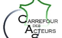 Communiqué du Carrefour des acteurs sociaux