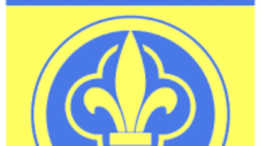 Communiqué Action Française