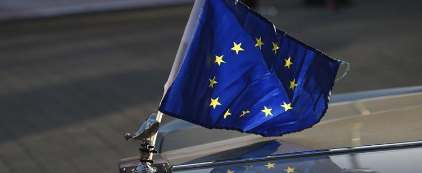 Ces eurocrates qui n'aiment pas la Russie