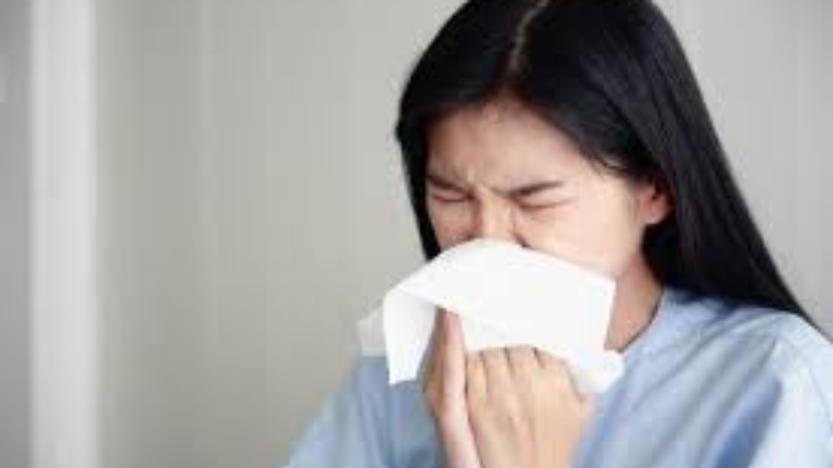 Pandémie du Coronavirus: Et maintenant?