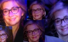 Valérie Pécresse, ou l'anti-français…
