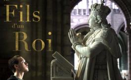 Cinéma: Le fils d'un roi