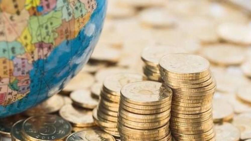 Les dix pays africains les plus endettés… et àla grande fragilité face àla crise
