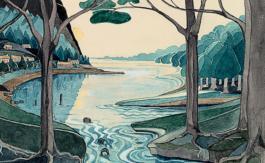 Tolkien… Les songes nous guident (2)