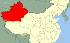 Que se passe-t-il au Xinjiang chinois?
