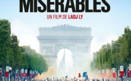 A propos  du film «Les Misérables» de LadjyLy