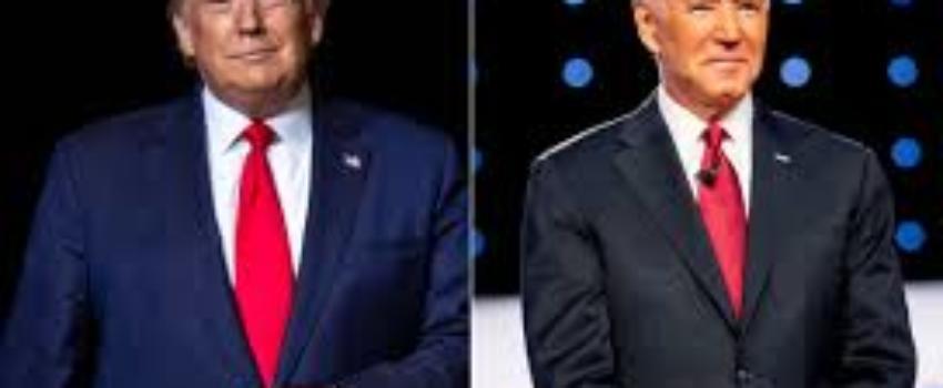 Donald Trump peut-il encore gagner?
