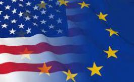 La France et l'Europe àla croisée des chemins: le statut post-Brexit des langues officielles des institutions sera fatidique