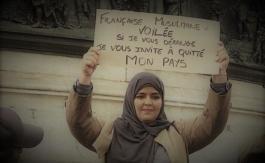 Pôle idéologique islamiste