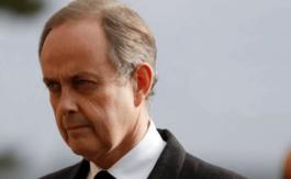 Mgr le Comte de Paris: «La liberté de culte est une liberté fondamentale de notre pays»