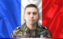 Mort accidentelle d'un soldat français de l'opération Barkhane auMali