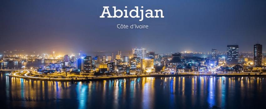 La Côte d'Ivoire devient le pays le plus riche de toute l'Afrique de l'Ouest (14/09/2020)