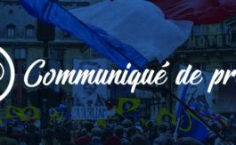 Sauvons la Fonderie de Bretagne!