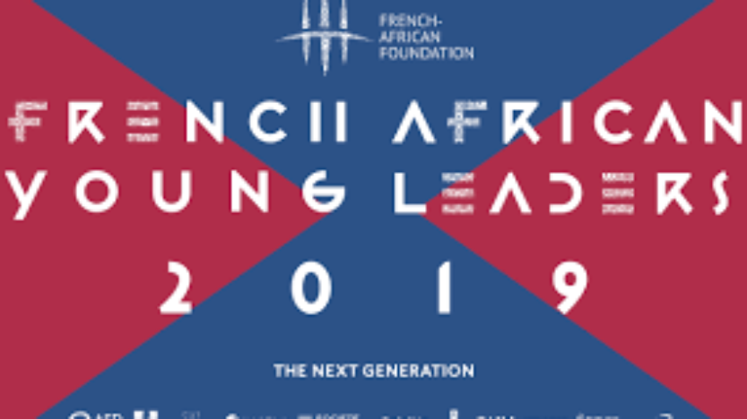 Communiqué du collectif Résistance Francophone