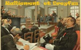 Série: Le legs d'Action française; rubrique 3: L'homme de la cité, le «républicain»
