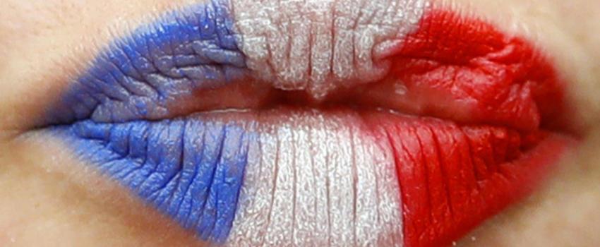 Pour faire aimer la France…