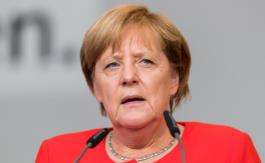 Covid-19. Le gouvernement allemand acommandé àdes scientifiques des projections alarmistes pour justifier des mesures répressives!