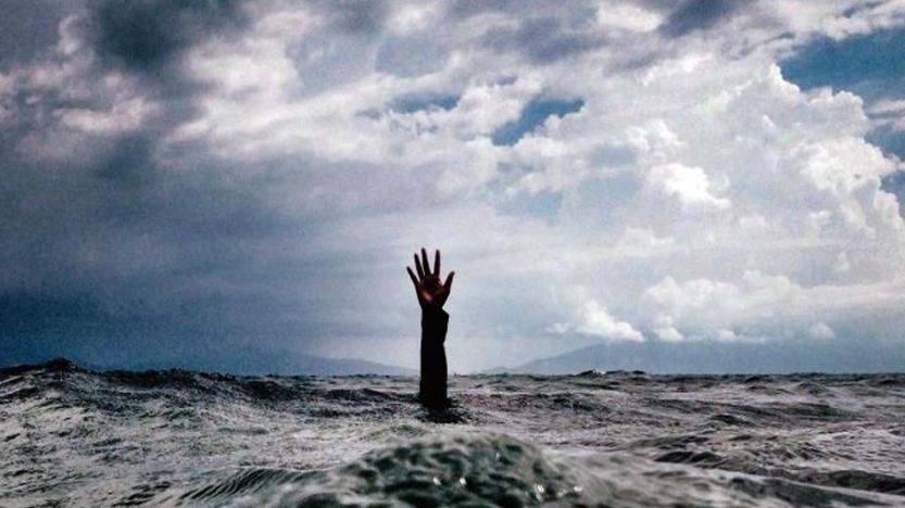 Écologie: Les angoissés du climat