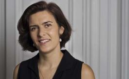 Anne Coffinier: L'école hors contrat au secours de l'enseignement rural?