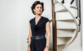 Anne Coffinier: «Non au communautarisme de repli, oui à la communauté d'esprit»